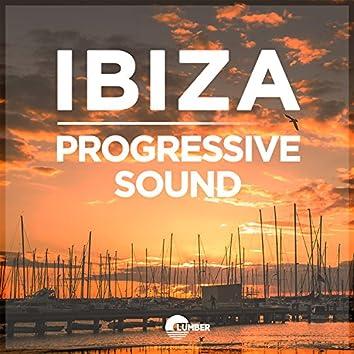 Ibiza Progressive Sound