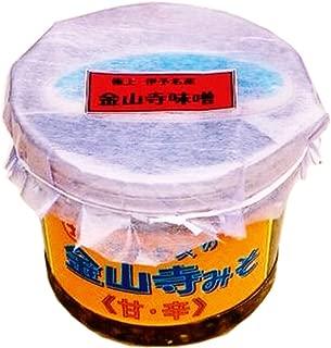 マルヤス味噌 なめ味噌 金山寺味噌 (おかずみそ) 500g