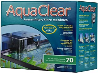 AquaClear – Fish Tank Filter
