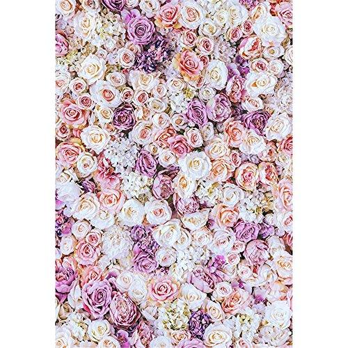 Indoor Weiß Vorhang Hochzeit Photography Hintergrund Vinyl Soft Wolle Decke Barock Sofa Studio...