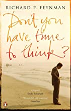 Don't You Have Time to Think?