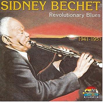 Revolutionary Blues