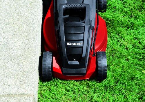 Einhell GE-EM 1233 1250W Electric Lawn Mower