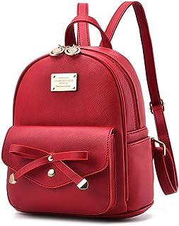 Erfei Backpack