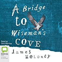 book study wisemans cove Shop now nook books nook books  a bridge to wiseman's cove carl  matt—even his name  learn more the b&n mastercard.