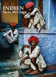Steve McCurry. Indien - William Dalrymple