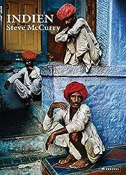 Indien von Steve McCurry