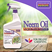 Best neem oil for bugs Reviews