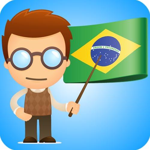 Gramática Premium Portuguesa