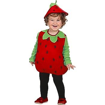 WIDMANN Disfraz para niñ, varios modelos: Amazon.es ...