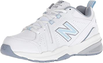 Best new balance gray shoes Reviews
