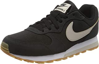 Nike Women's Md Runner 2 Se