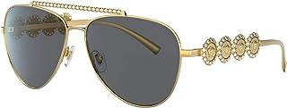 Versace ve2219b occhiali unisex