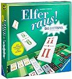 Ravensburger 26588 - Elfer raus! – Das Brettspiel