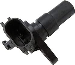 Best 2002 nissan altima transmission speed sensor Reviews
