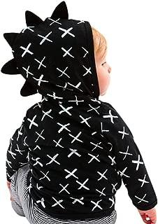 personalised hoodies under 10