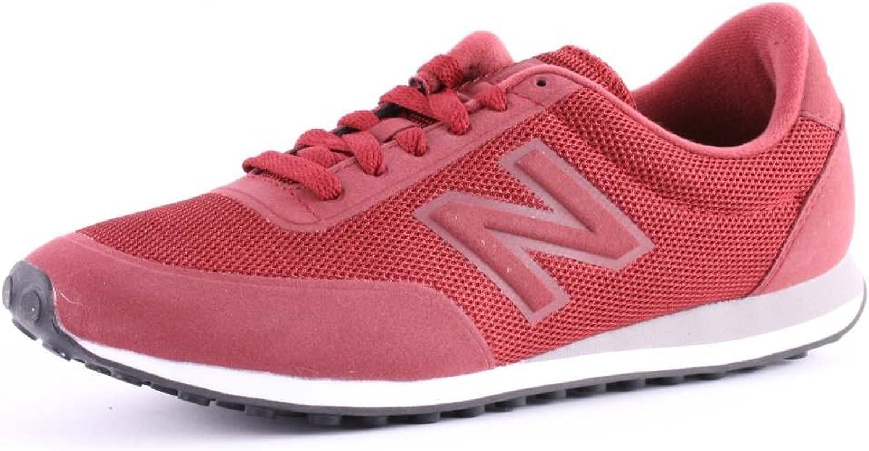 New Balance U410twb, Unisex Adults' Sneakers