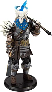 McFarlane Toys Fortnite Ragnarok Premium Action Figure