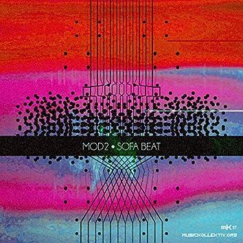 MK57 Mod2 - Sofa Beat