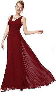 Amazon.es: 48 - Vestidos / Mujer: Ropa
