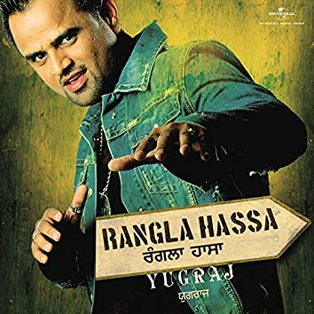 Rangla Hassa