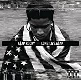 Long.Live.Asap (Deluxe Version)...
