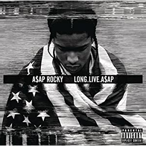 Long.Live.Asap (Deluxe Version)