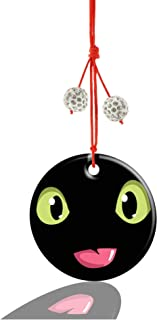 toothless ornament