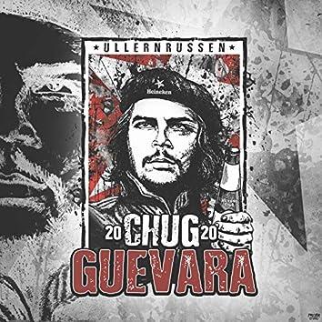 Chug Guevara 2020 (Ullernrussen)