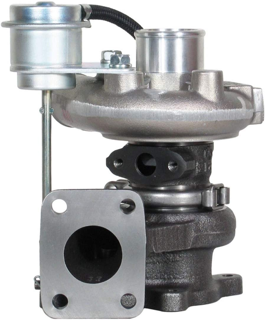 Ranking TOP6 Inexpensive Disenparts Turbo 1G622-17012 Turbocharger 1G62217012 1G622-17011