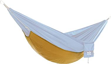 Therm-a-Rest Slacker Snuggler Hammock Insulation Under Quilt