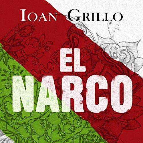 El Narco cover art