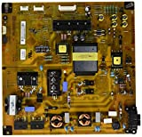 LG EAY62512701 Power Supply Assembly