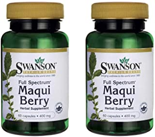 Best maqui berry products Reviews