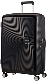 Best american tourister cabin case Reviews