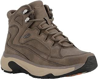 Men's Adirondack Chukka Boot