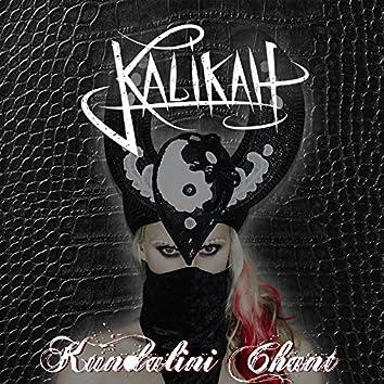 Kundalini Chant