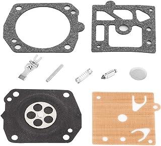 Vergaser Reparatursatz, Vergaser Kit Vergaser Reparatursatz für 029 310 039 044 046 MS270 MS280 MS290