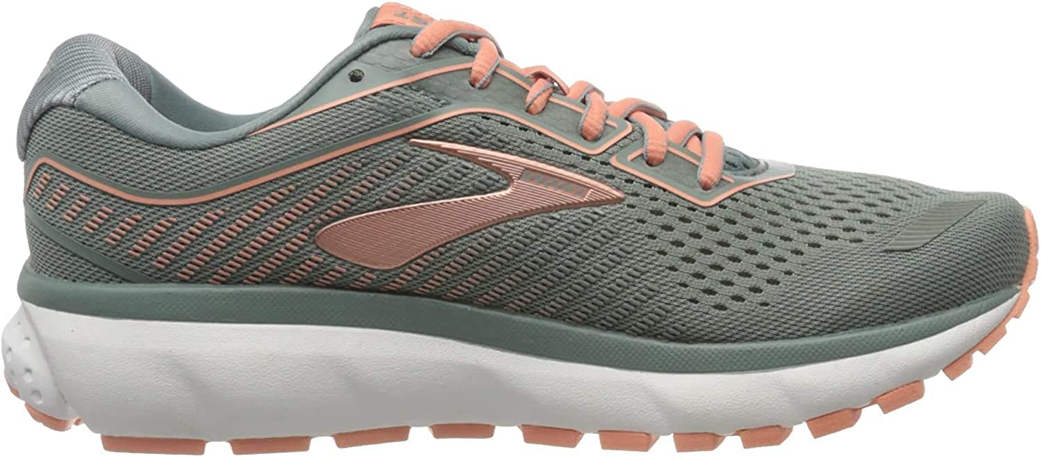Brooks 5 ☆ very popular Men's Shoes Running Purchase