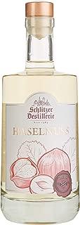 Schlitzer Haselnuss Spirituose 1 x 0.5l