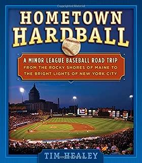 lowell minor league baseball