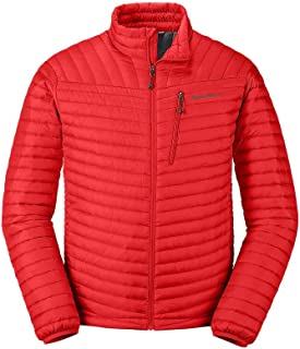 Best bc microtherm down jacket Reviews