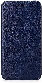 HUAYIJIE KFGBU Case for Oppo A57 Phone Case Cover KFGBU(Blue)