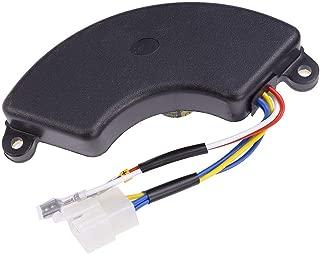 Lumix GC Voltage Regulator AVR for Husky HU40500 HU5000 HU6250 HU4500 Generator