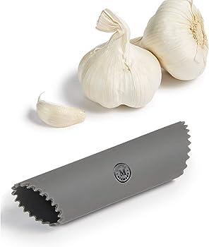 Martha Stewart Collection Silicone Garlic Peeler