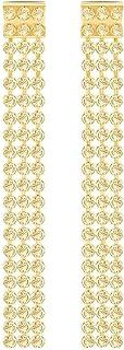 swarovski EarringS for Women, 5364807