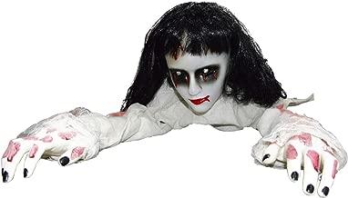 Best crawling halloween prop Reviews