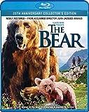 The Bear [Blu-ray]