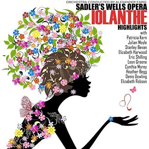 Sadler's Wells Opera