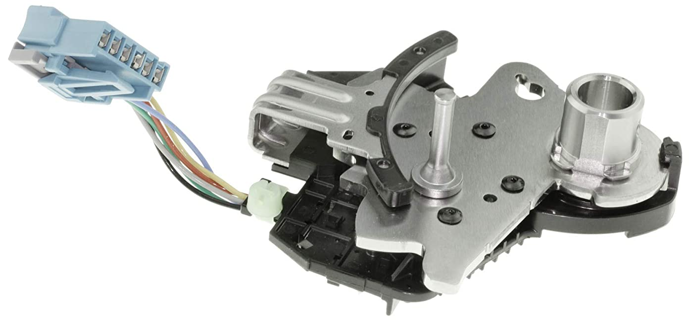 WVE by NTK 1S12271 Neutral Safety Switch